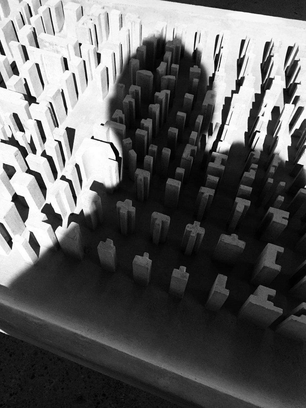 ShadowMe.jpg