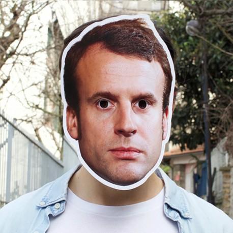 macron-masque-deguisement.jpg