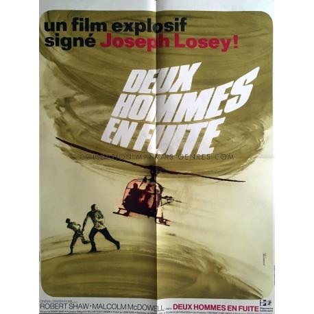 deux-hommes-en-fuite-affiche-de-film-60x80-cm-1970-robert-shaw-joseph-losey.jpg