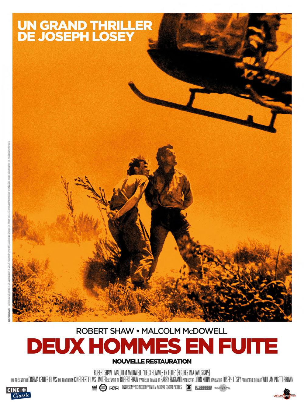AFF-DEUX-HOMMES-EN-FUITE.jpg