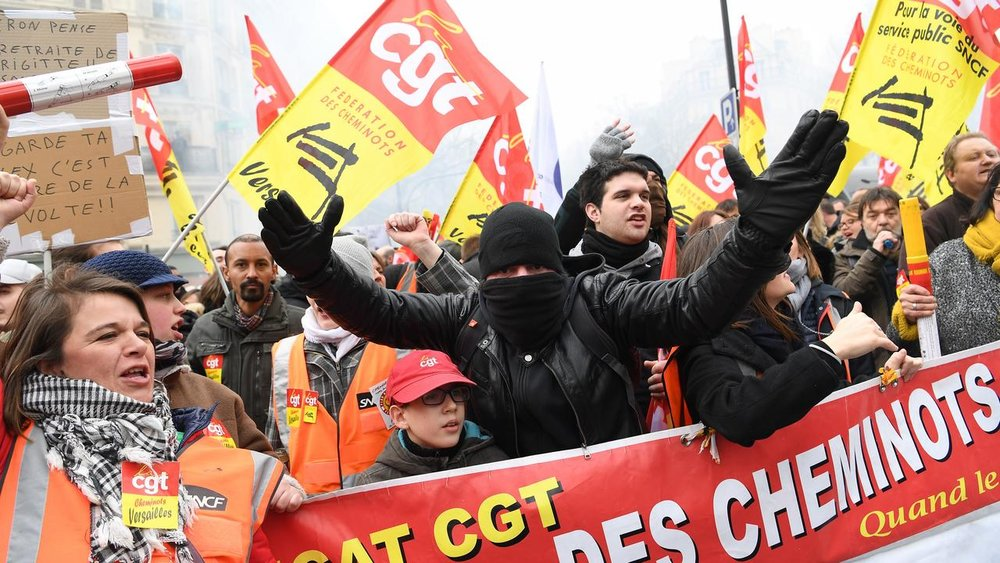 manifestations-paris-cheminots-greve-58e781-0@1x.jpeg