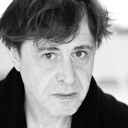 Louis-Stéphane Ulysse