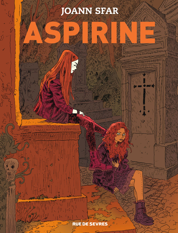 aspirine_couv.jpg