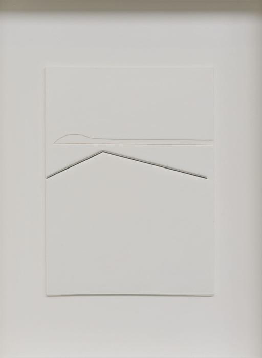13.13. relief 38 x 28 cm copie-1_large.jpg