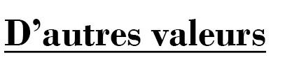 valeurs.JPG