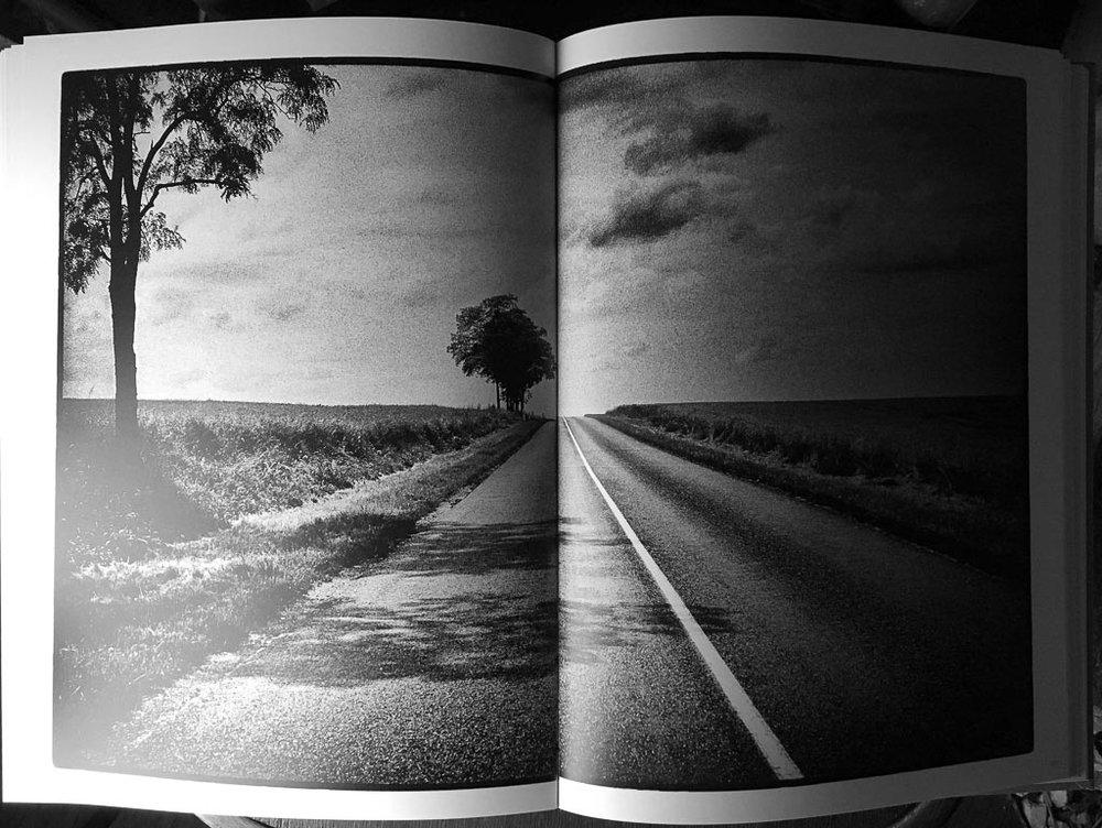 Route départementale, Nièvre
