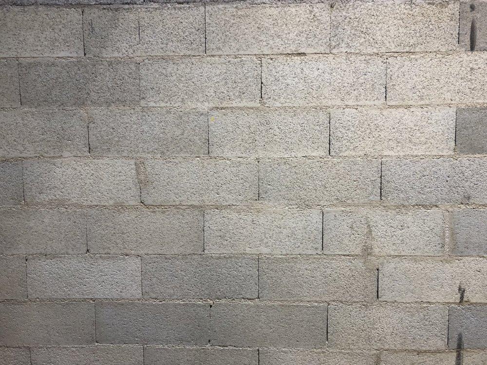 Les murs de la vie, souvent l'appui pour pas s'écrouler - Keny Arkana