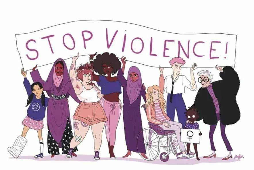 stop violence.jpg