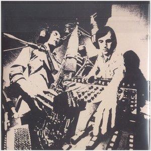 Une certaine cyclothymie free avec Vallancien et Maté - Musique | Si le premier est un des grands ingénieurs du son des années 70 et du label Saravah, après avoir collaboré avec Byg Records , le second est un saxophoniste marquant des 70's et super prof du CIM (le conservatoire jazz du XVIIIe). A eux deux, ils ont commis en 1969 un album à leurs deux noms, tellement à l'ouest qu'il figure dans l'enviable liste des curiosités et albums indispensables de Nurse With Wounds. Il ressort sur le label Le Souffle Continu.