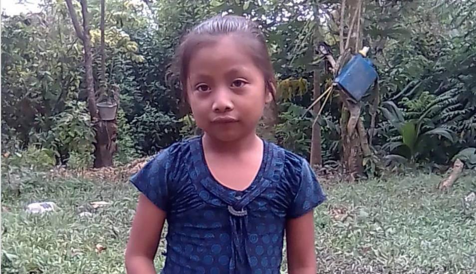 Déjà deux enfants immigrants guatémaltèques morts dans les camps de détention américains ! -