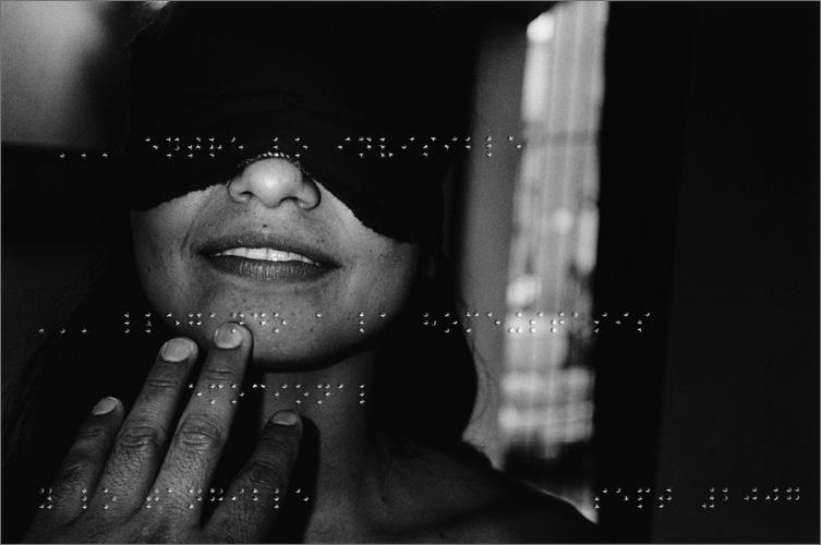 L'éphéméride du 28 décembre - Photo Gerard Nigenda - Photographing the Invisible.