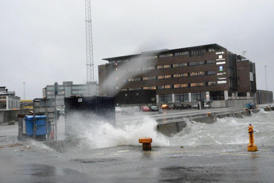 Comme un ouragan (révélateur écologique) d'Elisabeth Filhol - Livres   Dans le révélateur d'un ouragan atlantique, une formidable poésie technologique du risque humain et du système écologique planétaire.