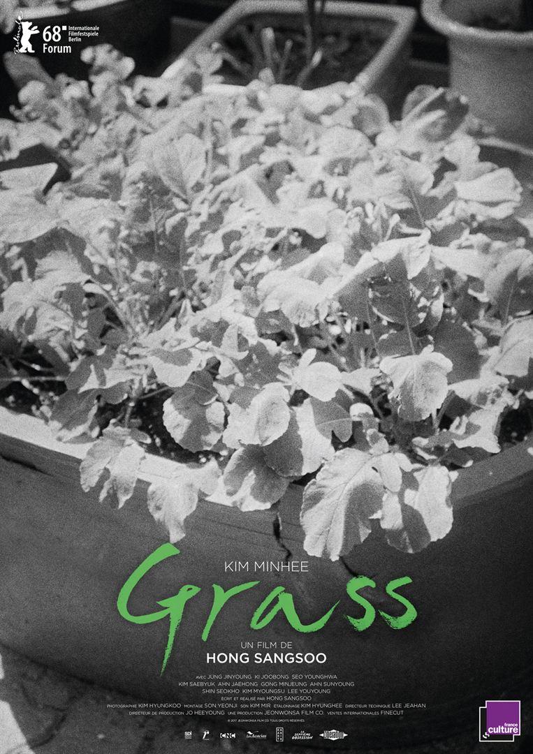 grass_affiche_2.jpg