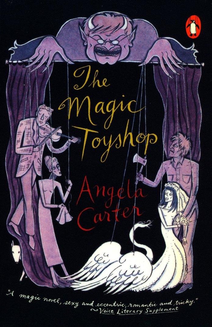 L'Angleterre psychédélique de 1967 n'a pas pris une ride chez Angela Carter - Livres | Que ceux qui n'aiment pas les livres dérangeants passent leur chemin, car celui-ci en est un. Comme le rappelait récemment (et avec sa ruse coutumière) le grand Iain Sinclair dans son « Quitter Londres », Angela Carter demeure aujourd'hui l'une des plus fascinantes romancières de la deuxième moitié du vingtième siècle.