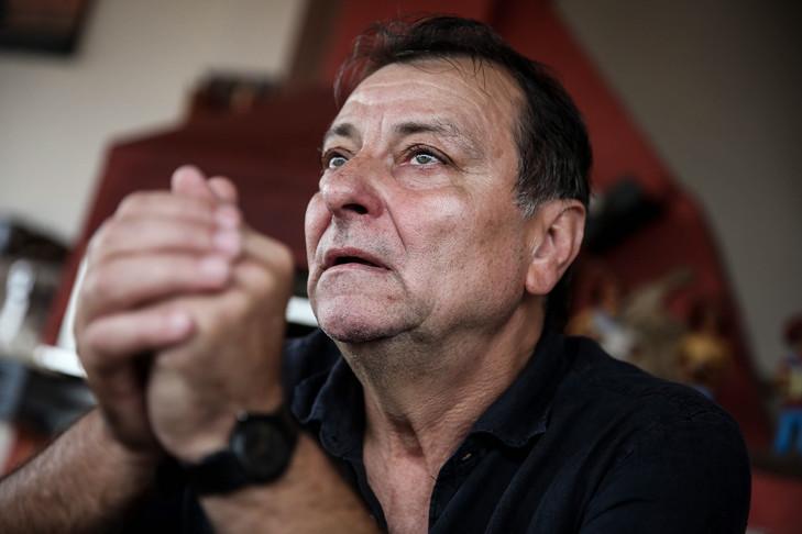 Affaire Cesare Battisti. Mensonges à l'italienne -