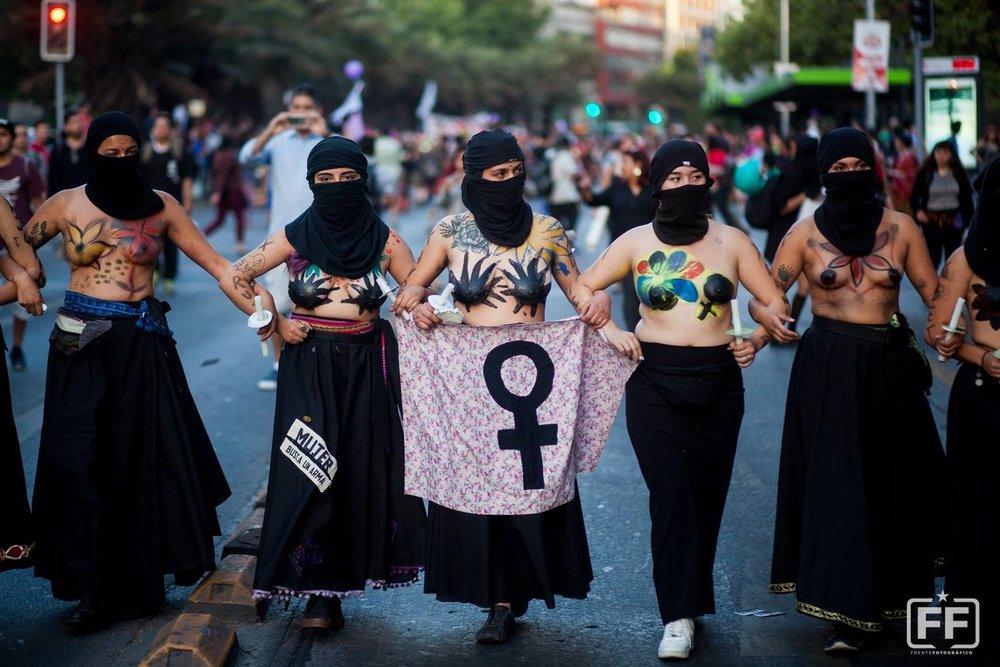 L'éphéméride du 16 janvier - Le féminisme est détesté parce que les femmes sont détestées. L'antiféminisme est l'expression de misogynie la plus directe. C'est une défense politique de la haine des femmes.Andrea Dworkin