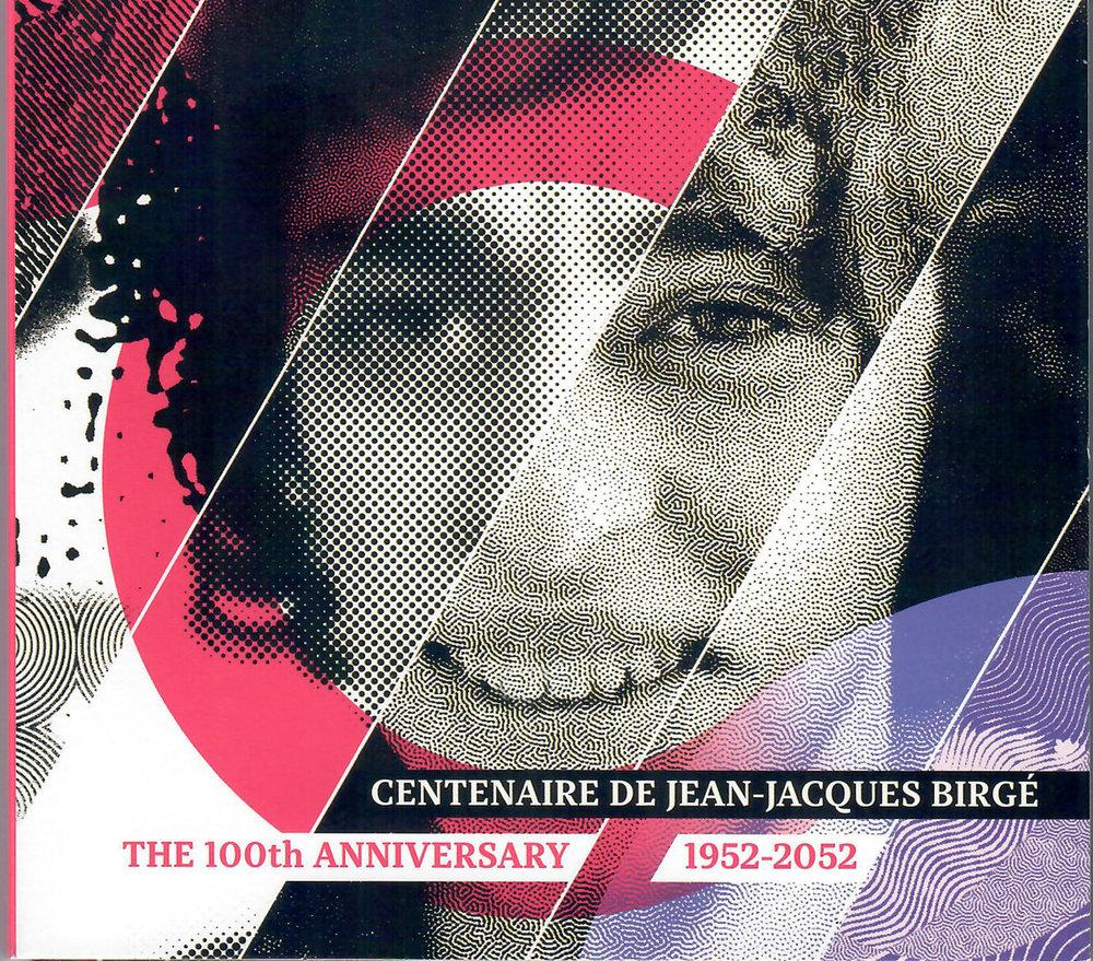 L'agitateur d'idées Jean-Jacques Birgé raconte son Centenaire rétro-futuriste - Musique | Fondateur du label de disques GRRR, compositeur au sein du Drame musical instantané, blogueur pour Mediapart, prosateur pour les Allumés du jazz, improvisateur par nature, expérimentateur par désir, bidouilleur laborantin avant l'heure, Jean-Jacques Birgé est un agitateur d'idées, comme les généreuses années 70 surent en générer tant.