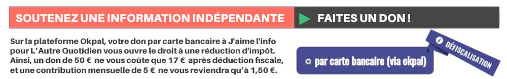 faireundon-Récupéré.png