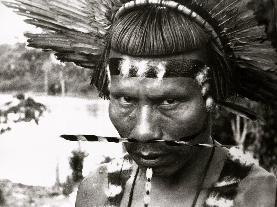 L'éphéméride du 22 janvier - L'humanité s'installe dans la mono-culture; elle s'apprête à produire la civilisation en masse, comme la betterave. Son ordinaire ne comportera plus que ce plat. Claude Lévi-Strauss