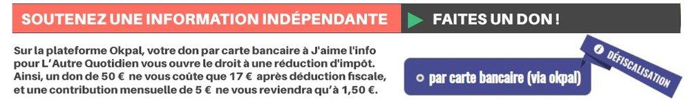 faireundon-R%C3%A9cup%C3%A9r%C3%A9.jpg