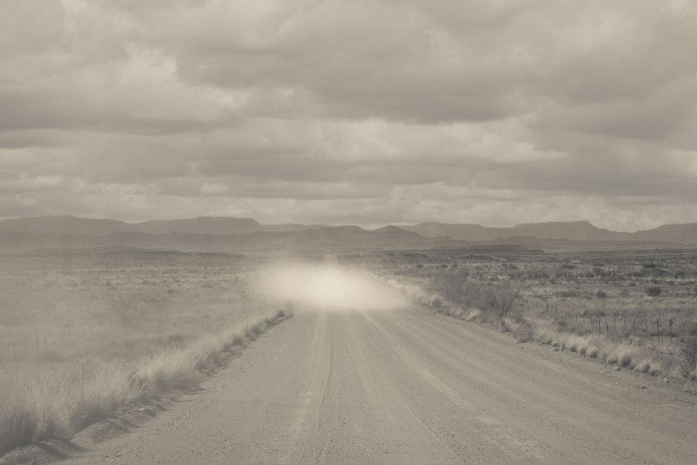 Fleurs obscures à la sidération douce : le monde au sortir d'Eden tel que vu par Alain Willaume - Photo | A partir de la philosophie d'Héraclite, tout ce qui s'est inscrit du monde et que nous ne voyons plus, le travail du photographe Alain Willaume met en présence l'épuisement des humains face aux mystères de nos disparitions.