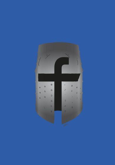 La guerre au cochon et la politique tribale - à propos des haters sur Facebook et ailleurs -