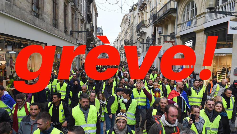 grève.png