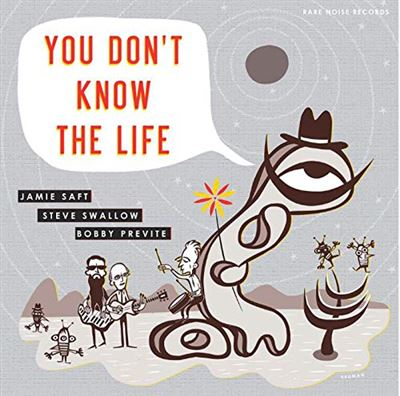 You Don't Know The Life.jpg