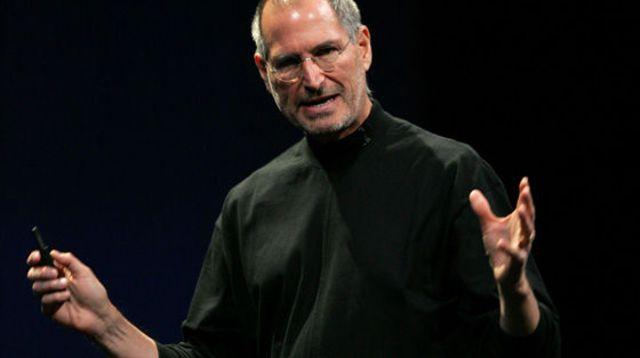 Démontage en règle de l'iPhone, pardon de Steve Jobs, par Alban Lefranc -