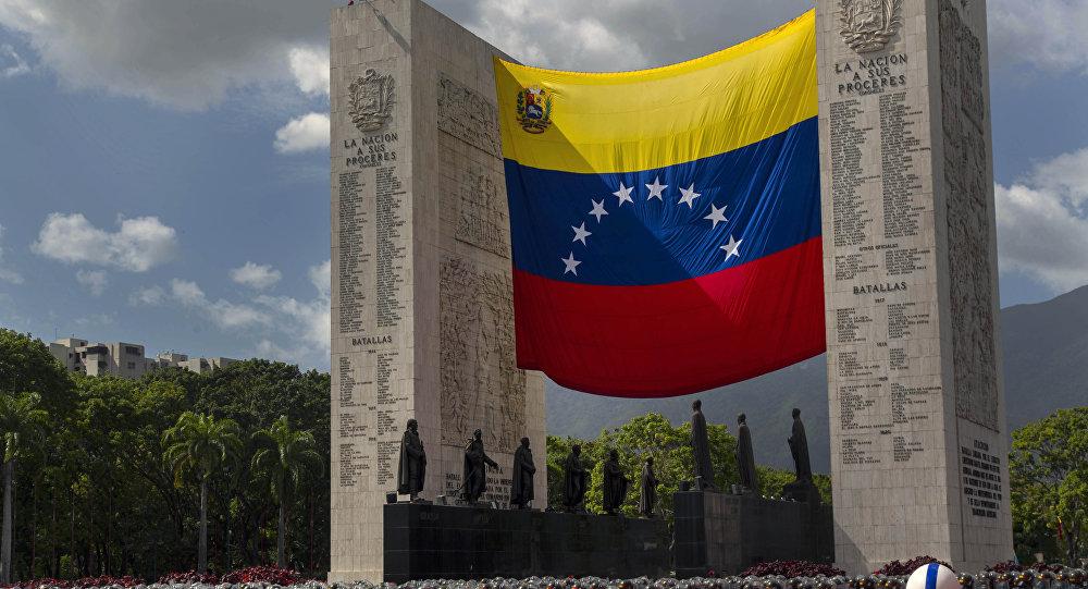Pour une sortie démocratique, où le peuple vénézuélien décide ! -