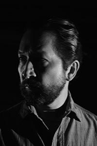 Jason Hrivnak