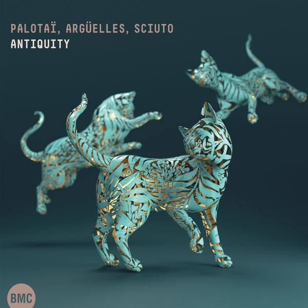Le jazz hors-limites du trio Palotaï-Argüelles-Sciuto par Jean-Jacques Birgé - Musique   Comme certains affectionnent les balades, Csaba Palotaï compose des promenades. Décidément la scène hongroise recèle de musiciens passionnants, réaction logique face à un gouvernement hyper-réactionnaire. Il ne suffit pas de clamer la révolution, il faut surtout l'incarner dans son quotidien, dans le collectif et dans sa tête. Le son du trio de Csaba Palotaï est celui d'un ensemble, d'un
