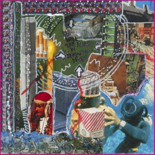 Villejuif-underground-cover-BD-LP-310x310.jpg