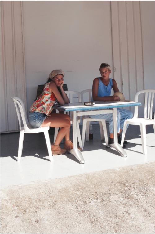 Capture+d%27e%CC%81cran+2019-02-27+11.01.35 ELSA & JOHANNA, ROSARIUM. ART PHOTOGRAPHIE