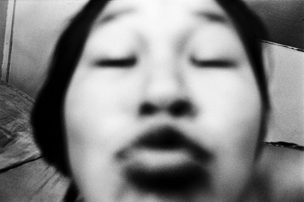 L'éphéméride du 28 février - Haïku + John Tejada + proverbe + Lao Tseu + Jacob Aue Sobol + Tim Walker