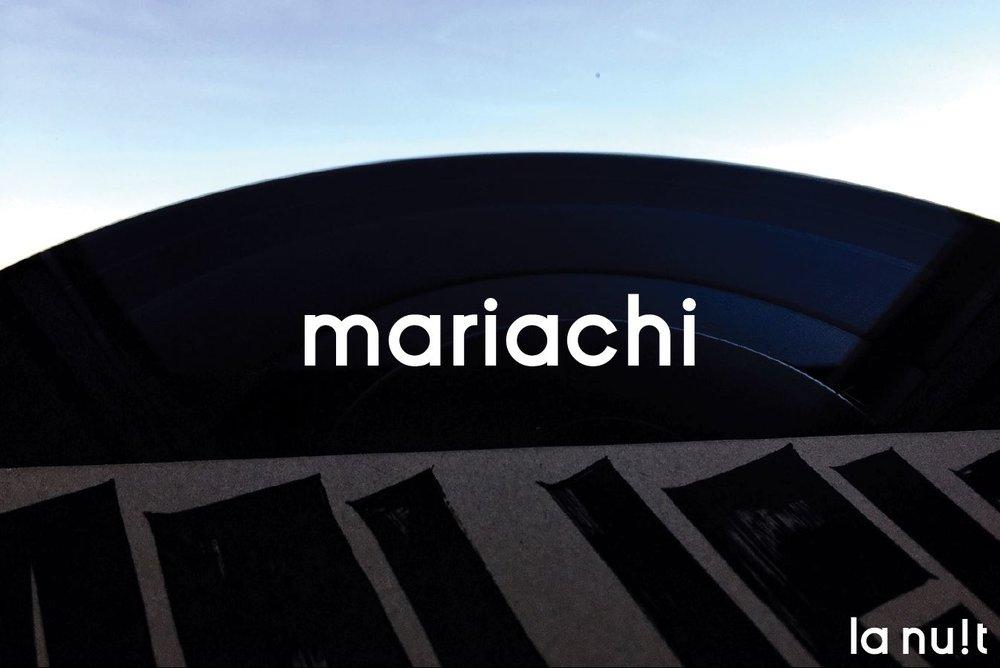 mariachi1.JPG