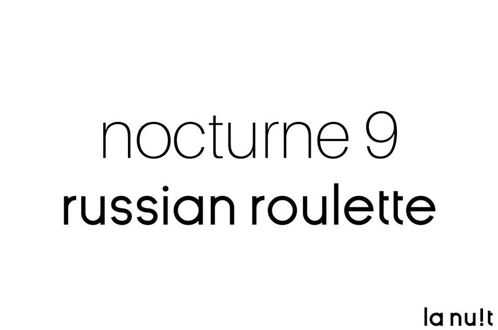 nocturne 9.JPG