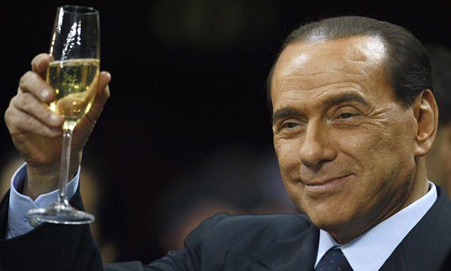 Silvio-Berlusconi--009.jpg