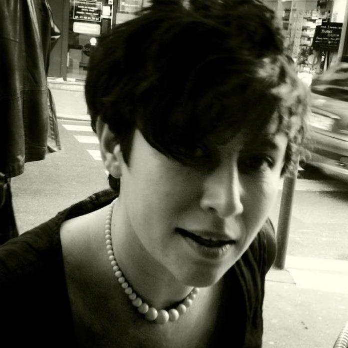 Faîtes-vous respecter ! le revigorant petit guide anti-manipulation de Mathilde Levesque -