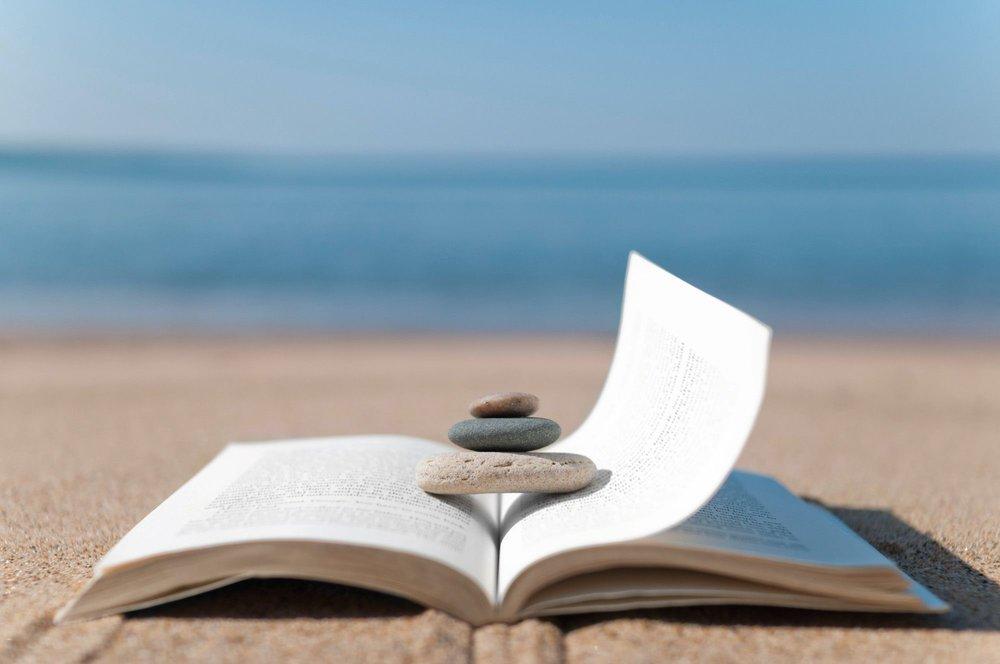 Livres - Michel Le Bris : gloire au vice de la lecture ! -