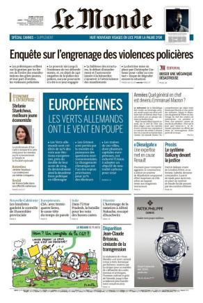 LeMonde_190514_violencespolicieres.jpg
