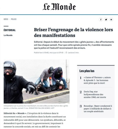 LeMonde_editorial_190514.jpg