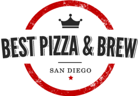 Best Pizza & Brew San Diego