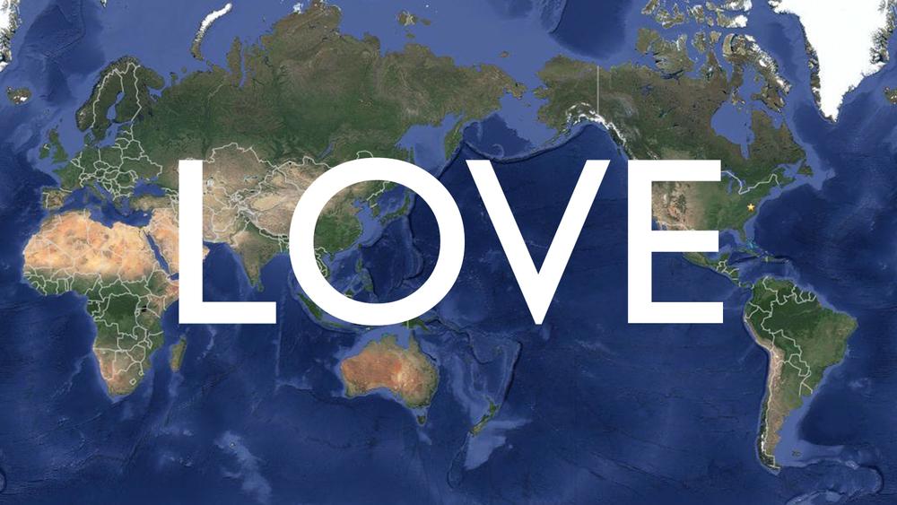 World Love Temp_Label.jpg