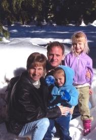 Hanson family.jpg