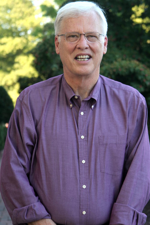 Steve Hartman2.jpg