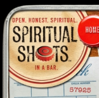 spiritual_shots.jpg