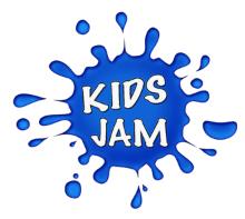 Kids Jam Logo.jpg