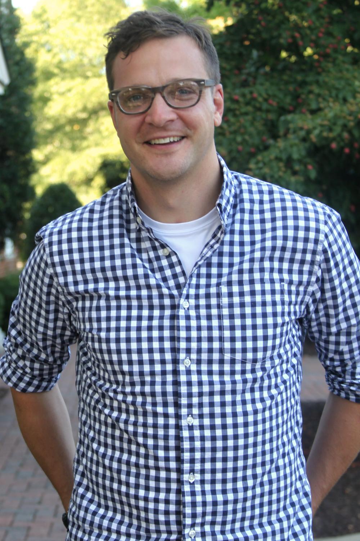 Corey-WidmerV.JPG