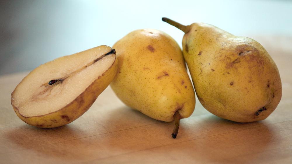 imperfect fruit.jpg